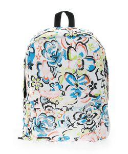 3D BAGS | Рюкзак Цветы