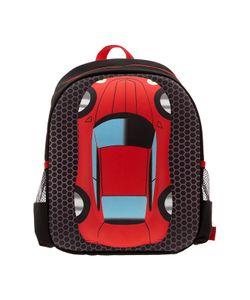 3D BAGS | Рюкзак Машина