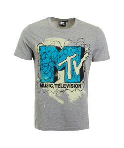 Mtv | Футболка