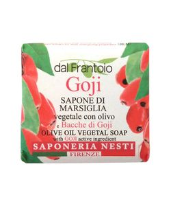 Nesti Dante | Мыло Годжи
