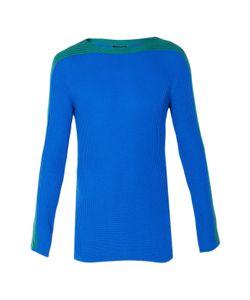 Emporio Armani | Пуловер