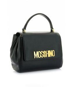 Moschino | Сумка