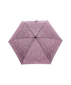 Isotoner | Зонт Автоматический
