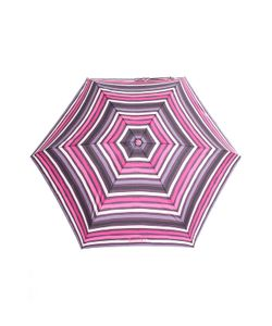 Isotoner | Зонт Суперкомпактный