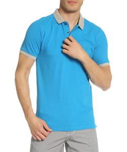 Kensington | Рубашка-Поло