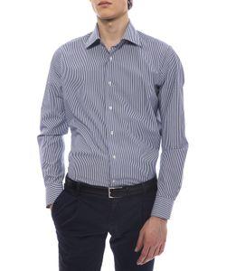 Trussardi | Shirt