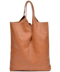 Isabella Rhea | Bag