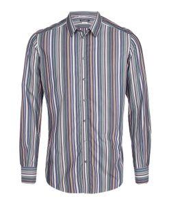 Dolce & Gabbana | Shirt