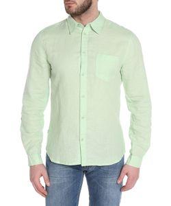 Conver | Рубашка