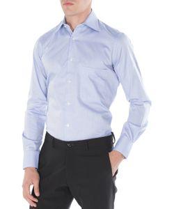 Pal Zileri   Рубашка