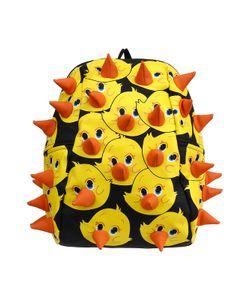 Madpax | Рюкзак Lucky Duck