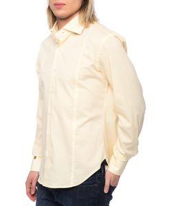 Billionaire | Рубашка