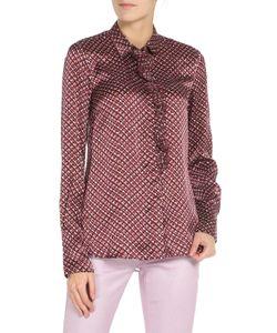 Scervino Street   Рубашка