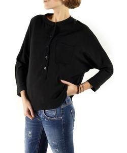 Sexy Woman | Блуза