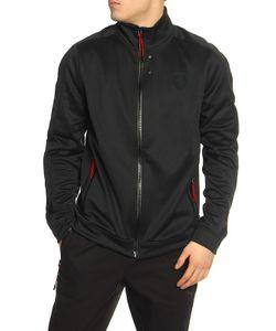 Puma | Куртка