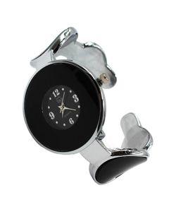 Taya | Набор Часы Браслет-2Шт