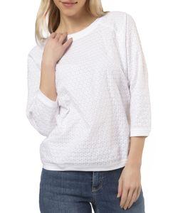 Apanage   Блуза
