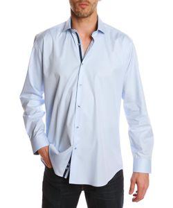Gazoil | Shirt