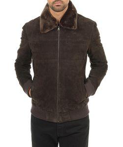 Arturo | Куртка