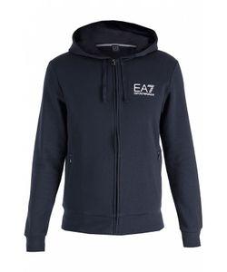 EA7 | Олимпийка