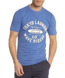 Tokyo Laundry | Футболка