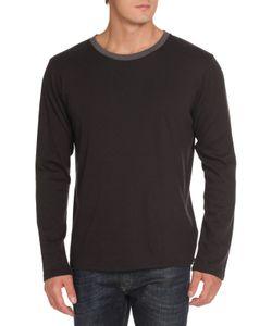 Armani | Пуловер