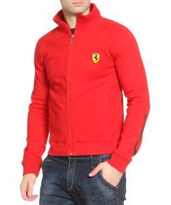 Ferrari | Кофта Скудетто