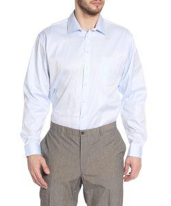 Strellson   Рубашка