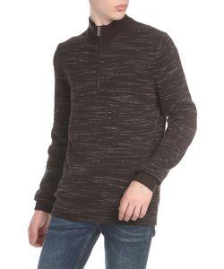 Bogner | Пуловер