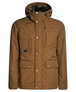 Oodji | Куртка Утепленная