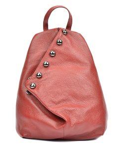 Luisa Vannini | Backpack
