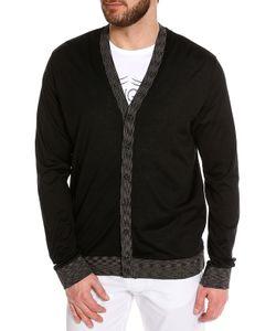 BOSS | Пуловер