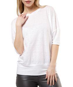 Riani | T-Shirt