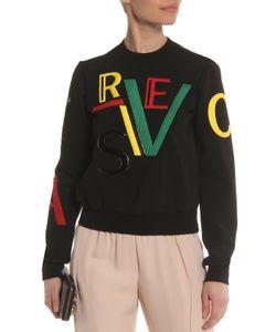Versace   Джемпер