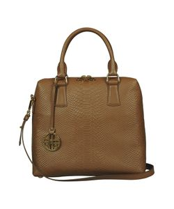 Silvio Tossi | Shoulder Bag