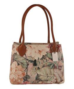 MATILDE COSTA | Bag