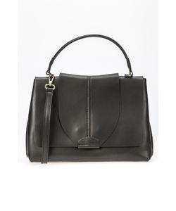 Giorgiocosta | Bag