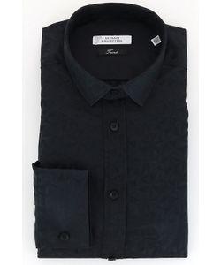 Versace Collection | Рубашка