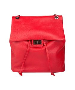 Giulia Monti | Backpack