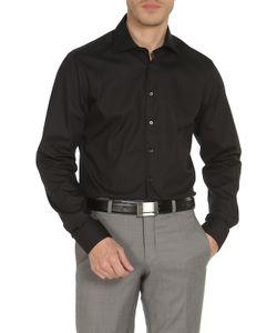 Cacharel | Рубашка