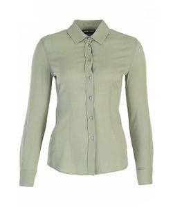 Emporio Armani | Блуза