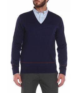 Paul Smith | Пуловер