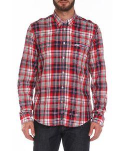 MC GREGOR | Рубашка