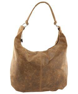GIADA PELLE | Bag