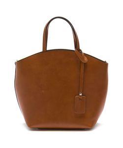 ROBERTA M. | Bag