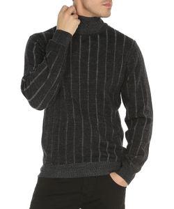 Azzaro | Пуловер