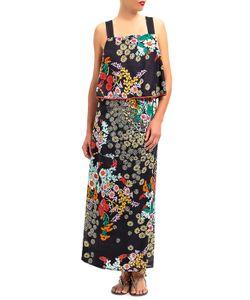 DIBYE   Платье