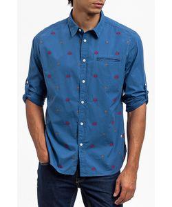 DIBYE | Рубашка
