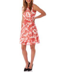 MELA   Платье