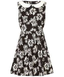 MELA | Платье
